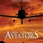 The Aviators - TV Show